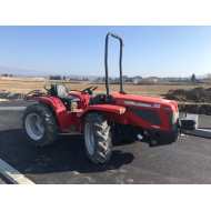 CARRARO TIGRONNE TN 6500
