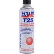 T2S LIMITEUR DE FRICTION