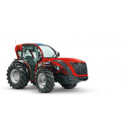 CARRARO TGF 1009R