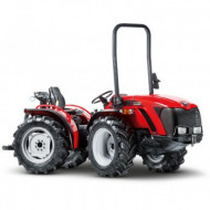 CARRARO SN MAJOR 5800