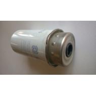 FILTRE GASOIL AGROTRON 00900.0456.2