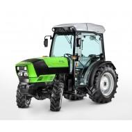 DEUTZ AGROPLUS S410