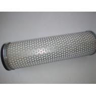 FILTRE A AIR VOLCAN 9500