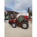 ANTONIO CARRARO TGF10900