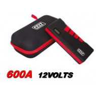 MINI BOOSTER MULTIFONCTION 900