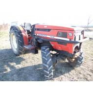 Tracteur SAME VIGNERON 75