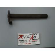AXE D20 167/155 INOX TECNOMA 41826