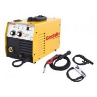 POST SOUDURE MIG 220V GAZ/NO G