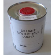 DILUANT ALIMENTAIRE