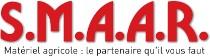 S.M.A.A.R. Société Mécanique Agricole Automobile Roman